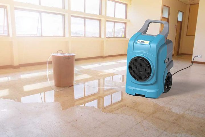 Water Damage, Fire Damage, and Smoke Damage Restoration Experts in Bass Lake California in ,  (9523)